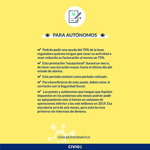 COVID_Ficha-square-05-autonomos